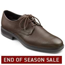 Verdun Shoes