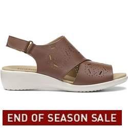Verona Sandals