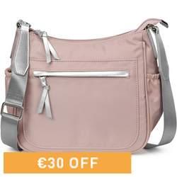 Vitality Bag