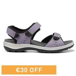 Walk Sandals
