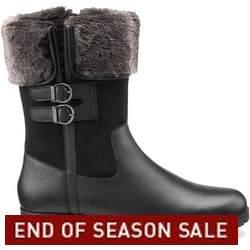Windsor Boots