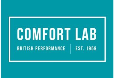 Comfort Lab