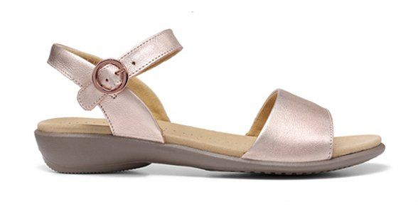 Hotter Sandal - Tropic