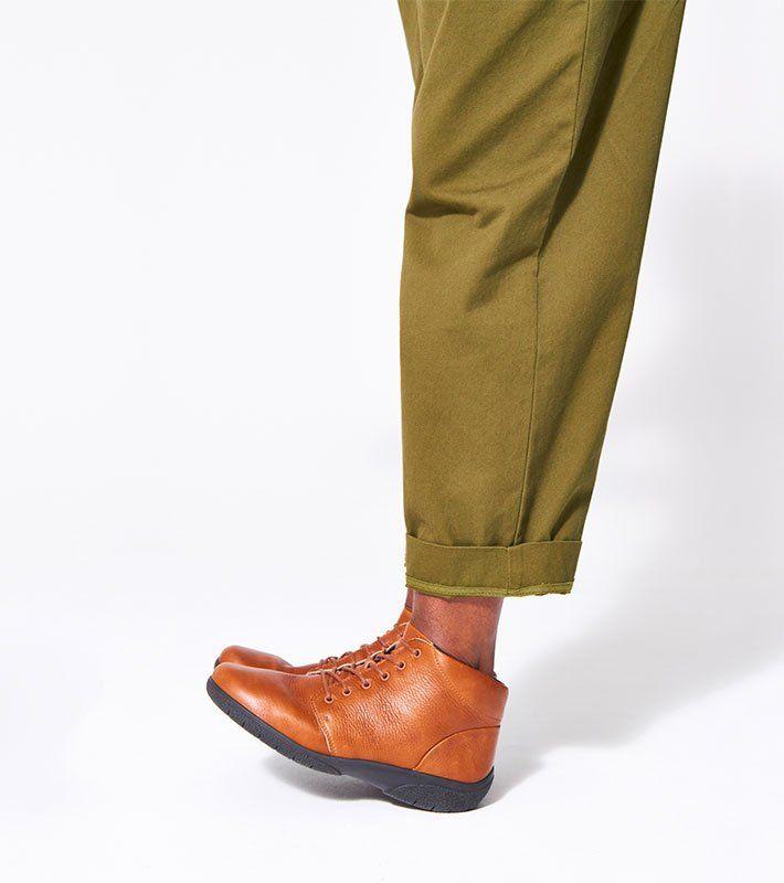 Ellery II shoes