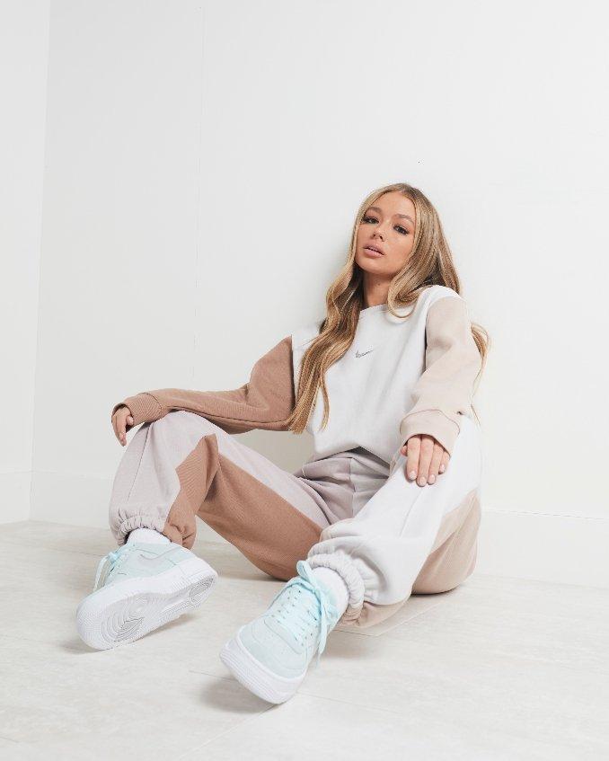 streetwear 2021