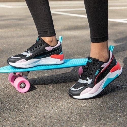 nieuw binnen sneakers