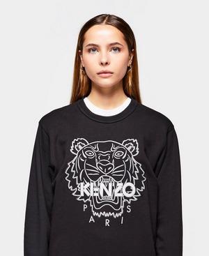 womens-Kenzo