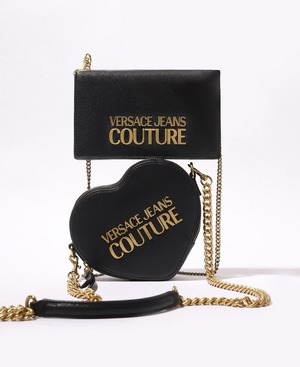 versace-jeans-couture