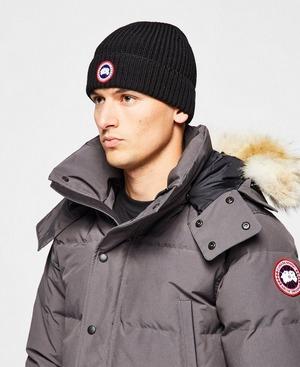 mens-coats-and-jackets