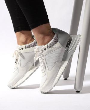 womens-mallet-footwear