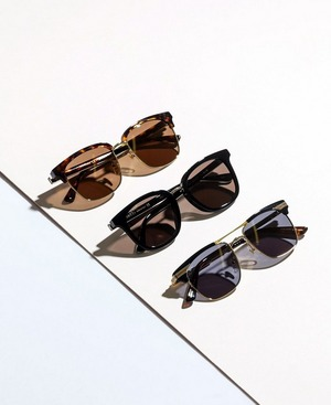 mens-sunglasses