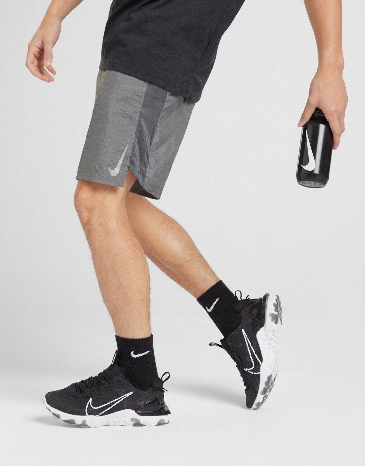 total look Nike