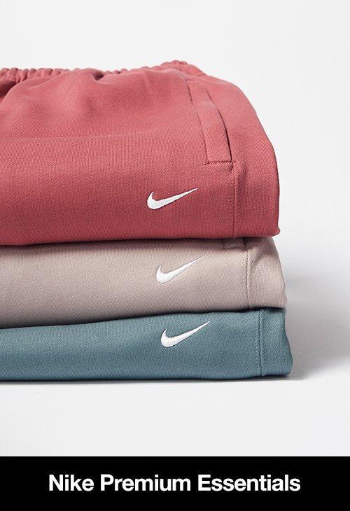 Nike Premium Essentials