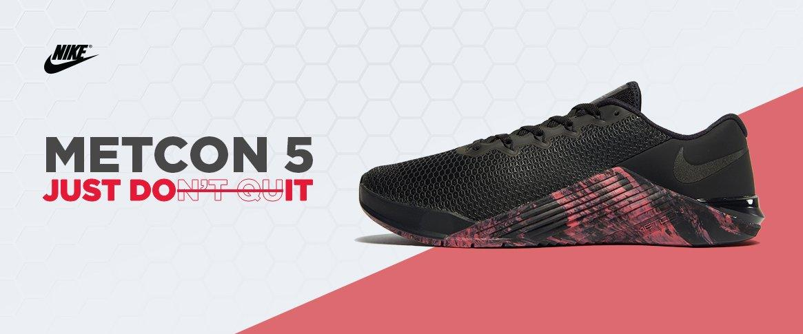 13300715c6689 JD Sports Singapore | Sneakers, Clothing & Sports Fashion