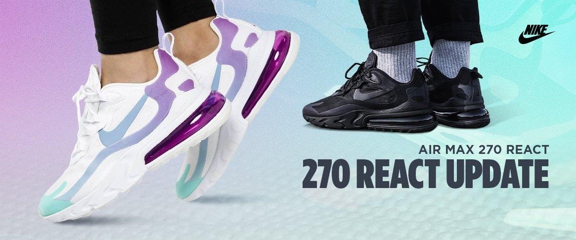 Nike Roshe Run : Kids Clothing,Womens Swimwear,Mens Polo