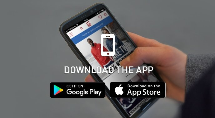 app-banner
