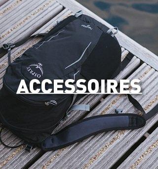 Accessoires voor dames