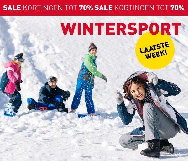 sale wintersport