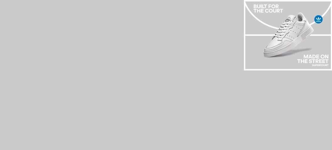 adidas gazelle femme jd sport