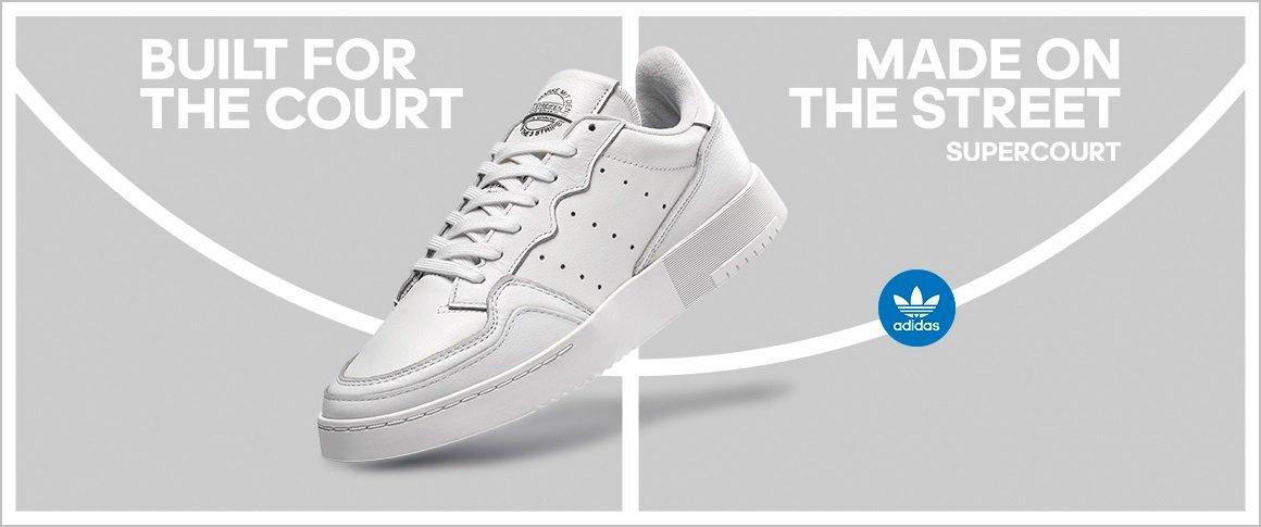 6c52b2ee8c0 JD Sports adidas sneakers & Nike herrsneakers, Dam och Barn. Plus ...