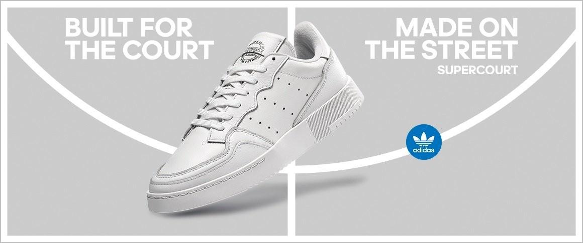 bc340e3c2fff7 JD Sports Deutschland | Sneaker, Sportbekleidung & Accessoires