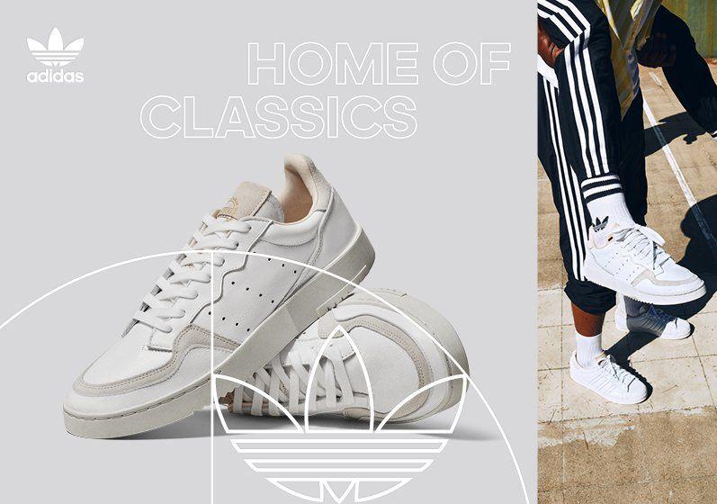 urzędnik Najnowsza Data wydania Adidas Hub | JD Sports