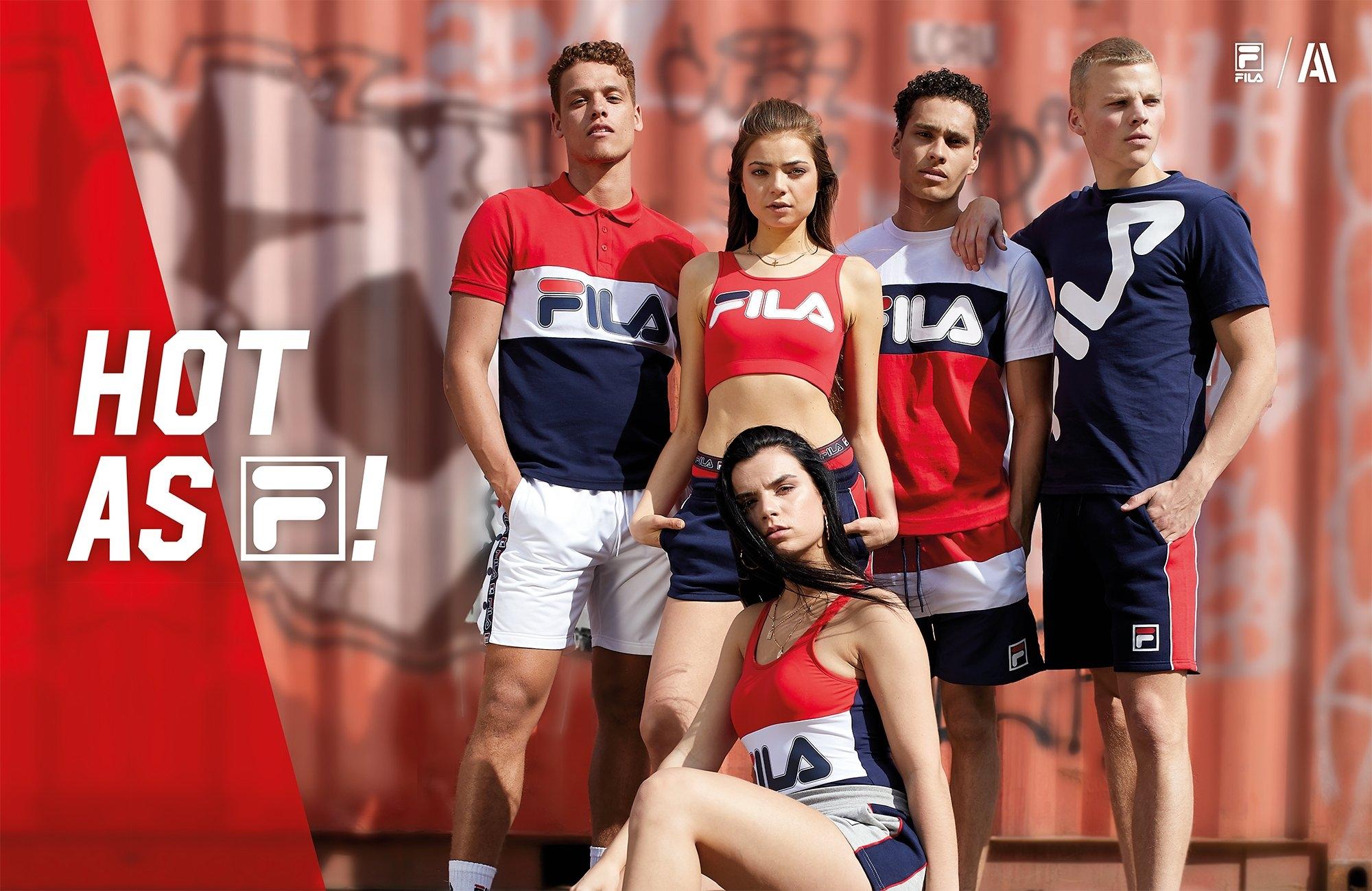 2bcaee4d69a Aktiesport   Online sportwinkel met topmerken voor scherpe prijzen