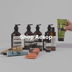 Shop Aesop