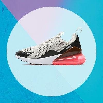 Nike Sports Sneakersamp; AdidasFashionClothing Jd CQxroWdBe