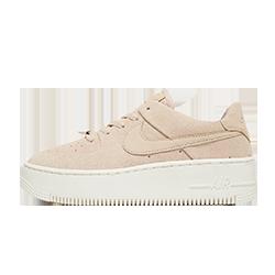 Nike Air Force 1 Sage Low mulher