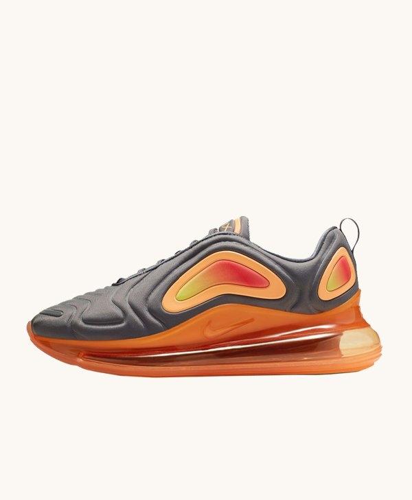 promo code 8d797 e3641 Nike Air Max 720