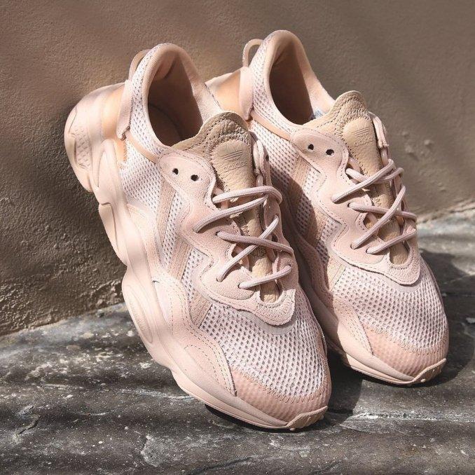 scarpe di primavera: adidas Originals Ozweego
