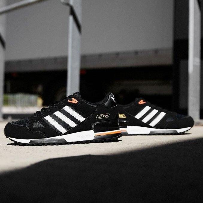 sneakers di primavera: adidas Originals ZX 750