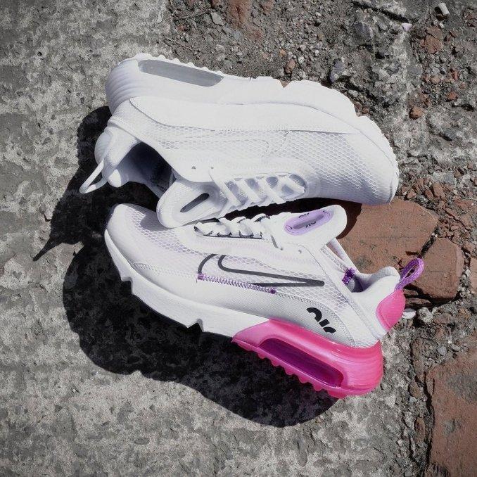 Nike Air Max 2090 Donna