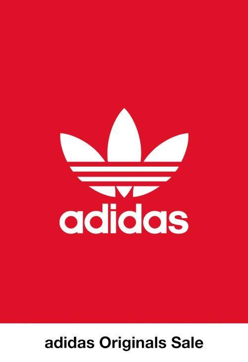 695a60b302a All Brands adidas Originals Nike Reebok Vans Puma Fila Converse Birkenstock