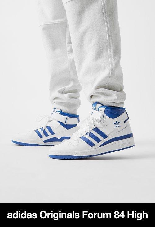 adidas Originals Forum 84 High