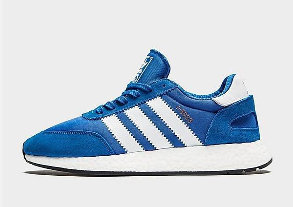 adidas I-5923 azules