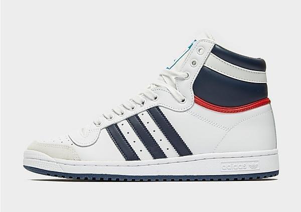 Adidas Top Ten High
