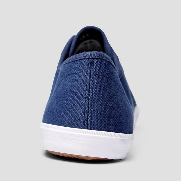 ELLESSE CAMILLO LOW SNEAKERS BLAUW HEREN