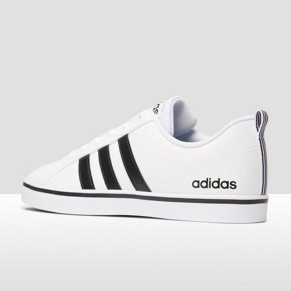 adidas schoenen heren aktiesport