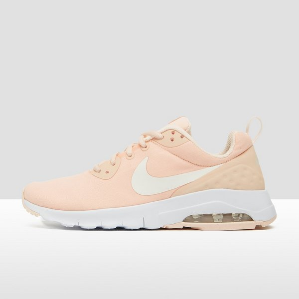 nike air max motion lw dames