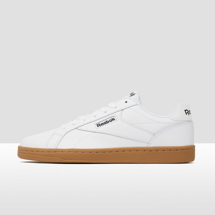 REEBOK ROYAL COMPLETE CLEAN SNEAKERS WIT HEREN