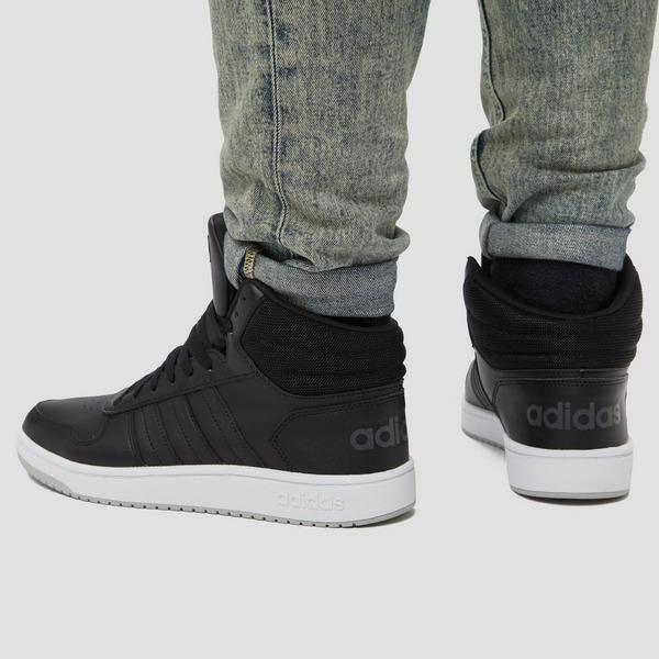 adidas schoenen aktiesport
