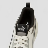 PUMA X-RAY 2 SQUARE PACK SNEAKERS WIT HEREN