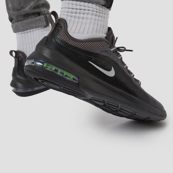 nike air max maattabel heren