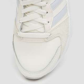 ADIDAS CHAOS SNEAKERS WIT DAMES