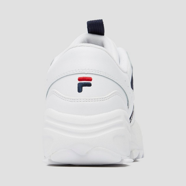 FILA HNR SNEAKERS WIT DAMES