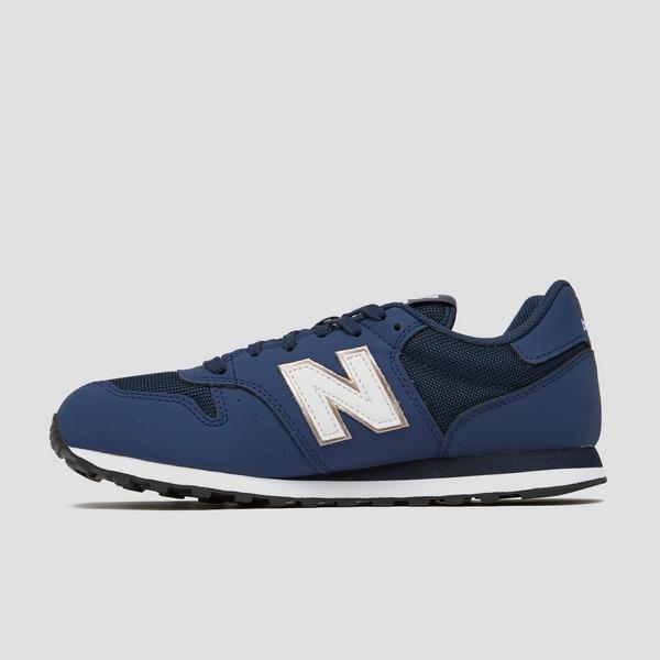 new balance vrouwen schoenen
