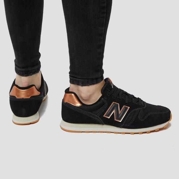 goud new balance schoenen official store e2889 3ad3e