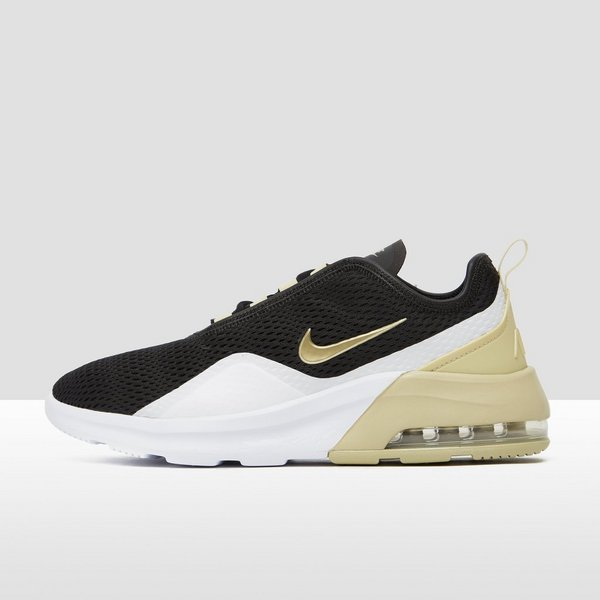 nike air max motion 2 dames